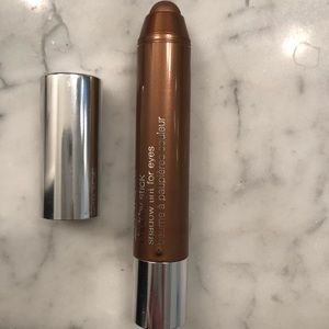 Clinique Chubby Stick- brand new!! Fuller Fudge